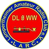 Lampertheimer Amateur Radio Club (DL0WW)