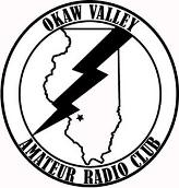 Okaw Valley Amateur Radio Club (AD9OV)