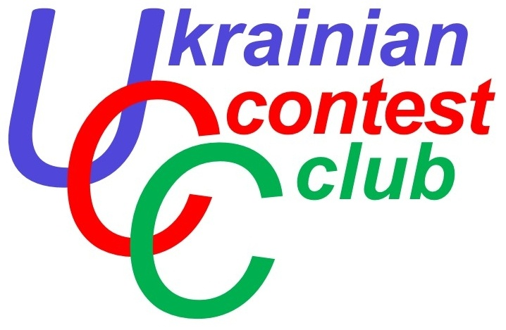 Ukrainian Contest Club